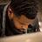 Corey Samuel avatar image