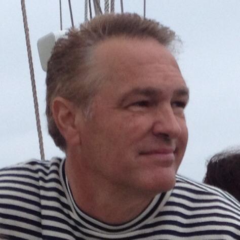 Christopher Matthews
