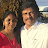 Reefath Kumar avatar image