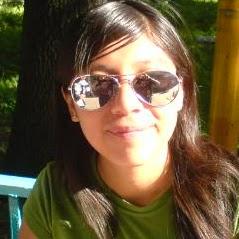 Ruth Sandoval Photo 22