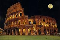 LE TV A ROMA