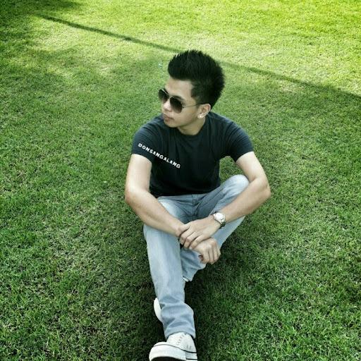 Don Sangalang Photo 1