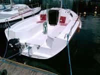 Jumper 20 sprzedam - 16052014
