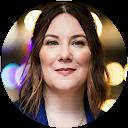Melissa Mohler