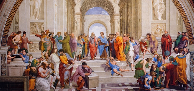 plato republic essay - justice Justice in plato's the republic, the author seeks to define the meaning of justice in the story, the main character socrates and some other men are discussing the subject of justice in the.