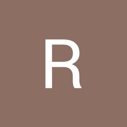 Avatar - RRana