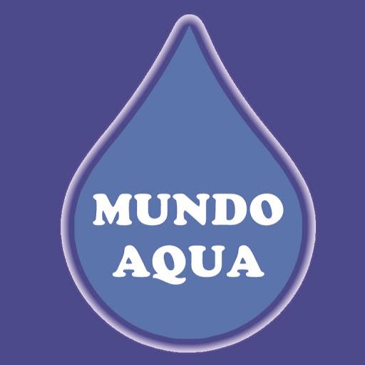 Mundo Aqua