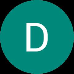 Damaschin Sorin
