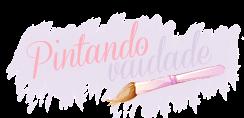 Pintando vaidade - por Danielle Freitas