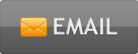 bouton_email
