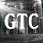 thegme timecrew avatar image