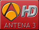 VER ANTENA 3 EN DIRECTO Y ONLINE FUERA DE ESPAÑA
