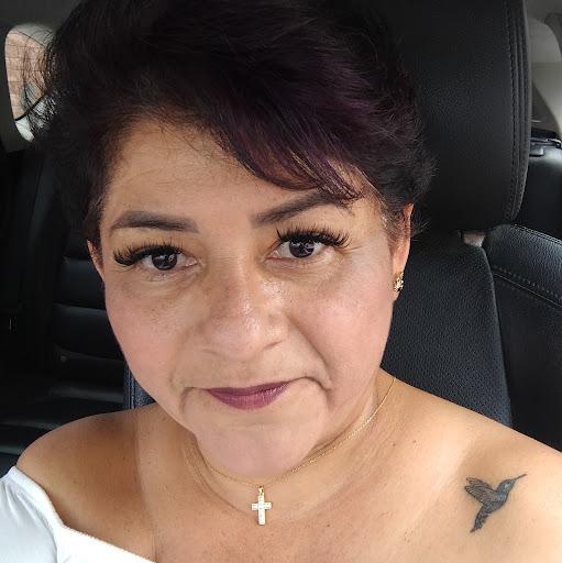 Nancy Copca Photo 2