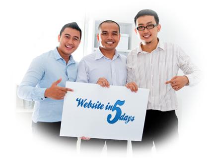 Web Design Glendale