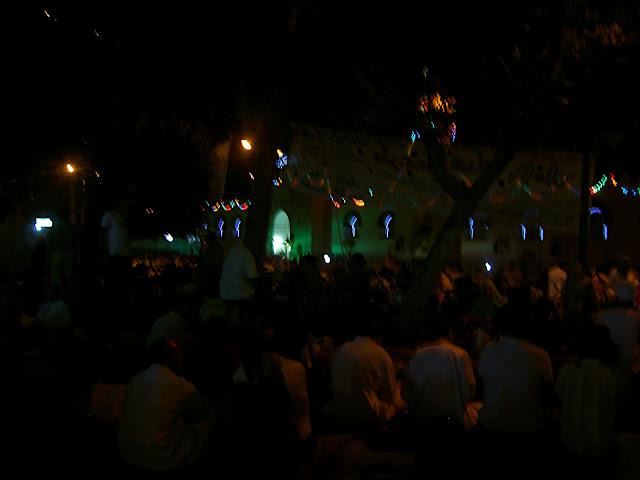 صور رمضان فى القاهرة بين الحسين ومسجد عمر  (( خاص لأمواج )) PICT2722