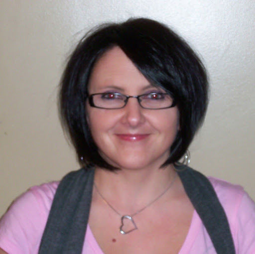 Melissa Curtis