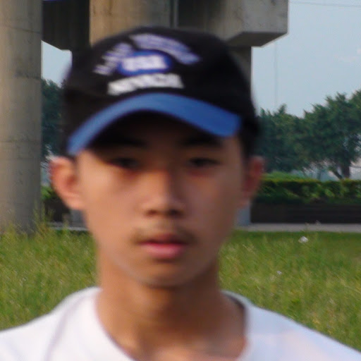 Joe Yang Photo 29