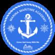 Marina Maritime S