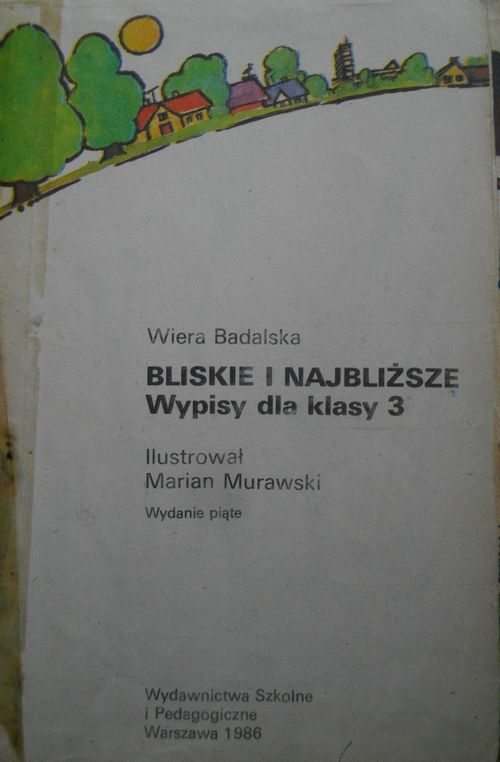 Wilddzikowe Książki Ostatnia Część Podręczników Wiera