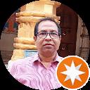 Pareesh Ratan Kundu