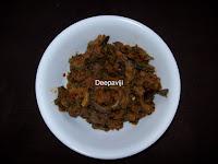 http://foodandbeyondfans.blogspot.com/2012/12/pagarkai-bitter-gourd-masala.html