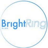 BrightRing Foundation