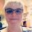 Charlene Sliger avatar image
