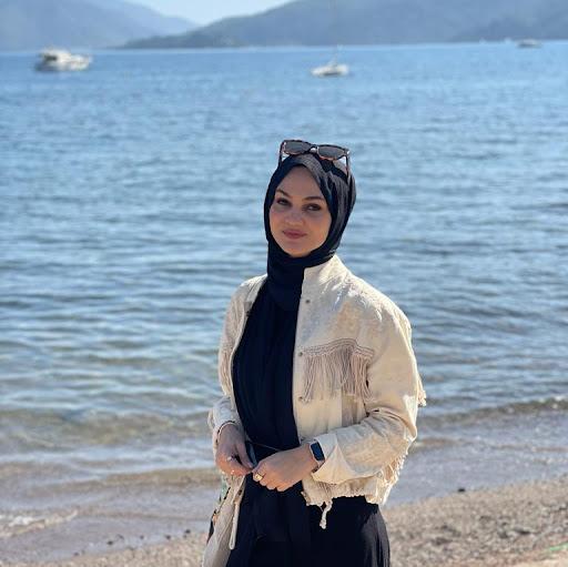 Zehra korkmaz picture