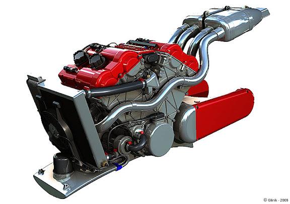 A Ferrari vai lançar uma moto!!! Ferrari4