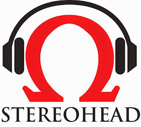 Stereo Head x thinksound™