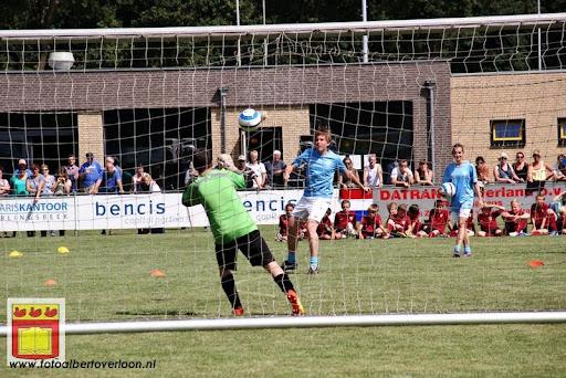 Finale penaltybokaal en prijsuitreiking 10-08-2012 (5).JPG