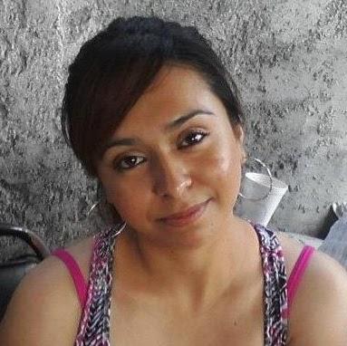 Fabiola Flores