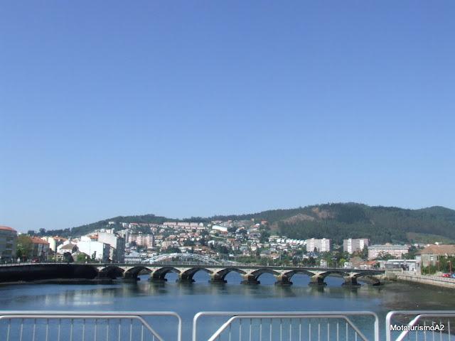 Cabo Fisterra e Santiago de Compostela 18 e 19/09/2012 DSCF5475