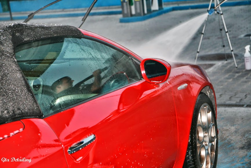 "Gta Detailing VS Alfa Romeo Spider ""Tav(Thelma) & Ghid (Louise)""  [Ghid,Tav86,Alesoft] IMG_0260"