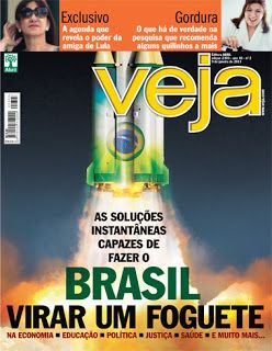 Download – Revista Veja – Ed. 2303 – 09/01/2013