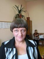 Базулева Татьяна Леонтьевна. Кандидат философских наук, доцент.