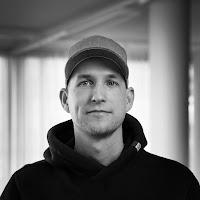 Mikko Lagerstedt