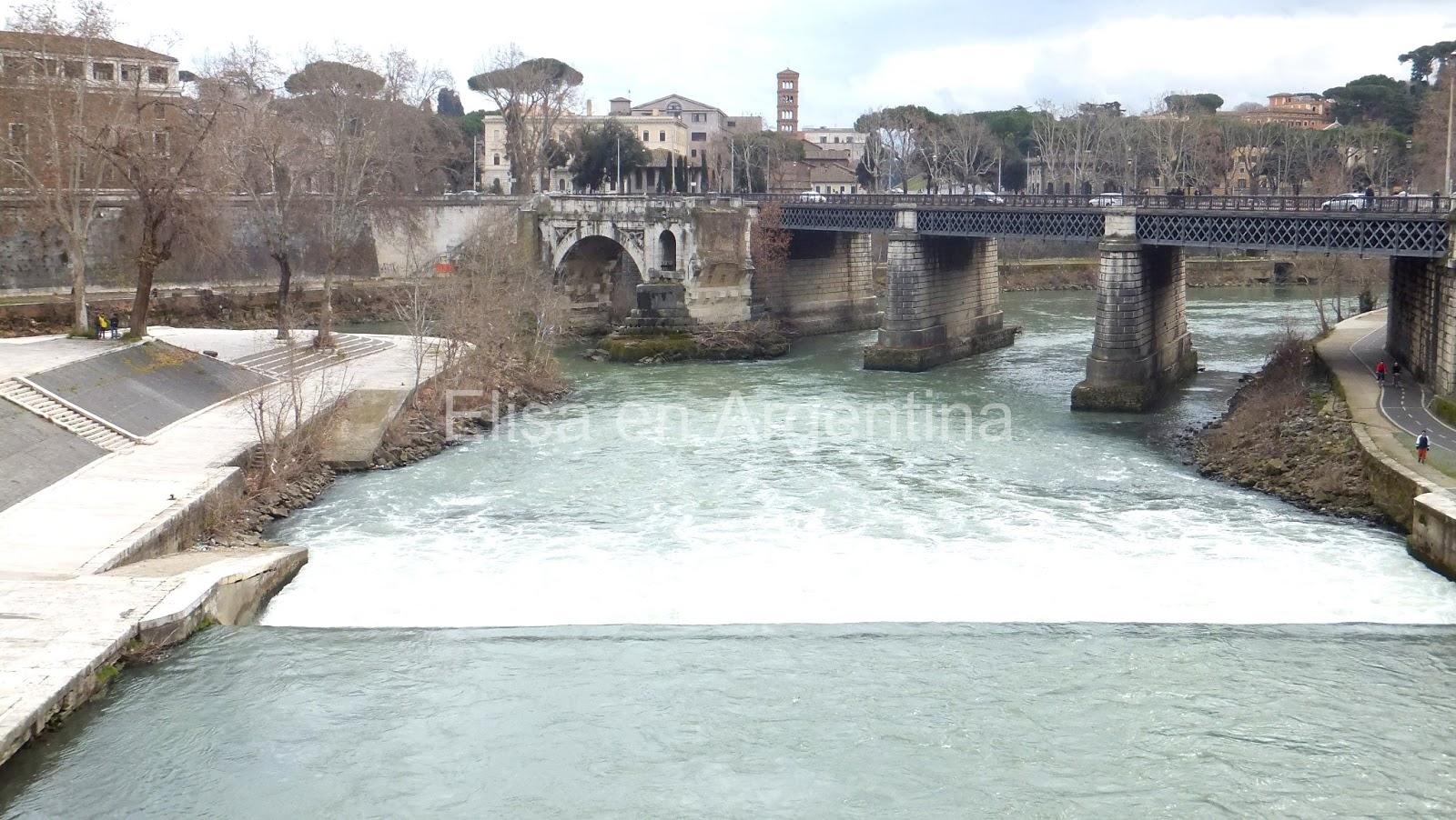 Trastevere, Roma, Elisa N, Blog de Viajes, Lifestyle, Travel