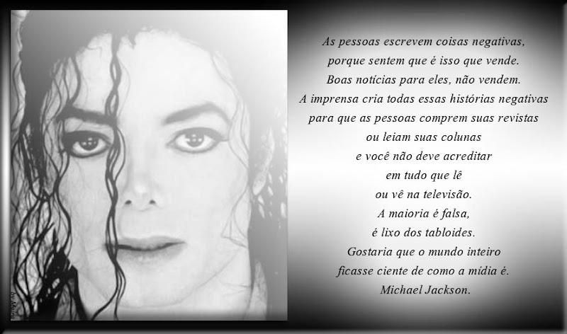 Cartõezinhos Michael :) - Página 13 459