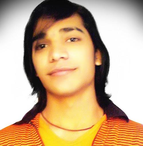 Babu Rao Photo 41