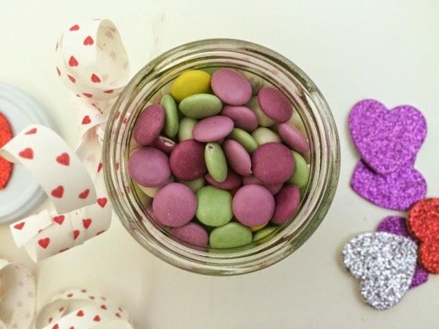 fun-valentines-gift-ideas