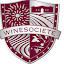 WineSociete China