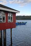 20111107-08 - Iles de Chiloe - Chili