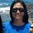 Rita S. Gilbert avatar image