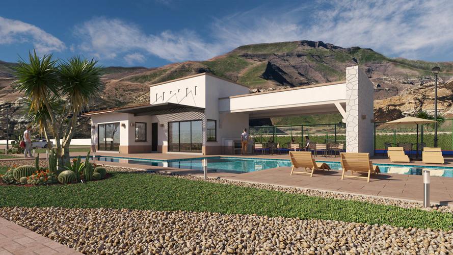 Planta de Sobrado: +69 Projetos de Casas Modernas | Planner 5D