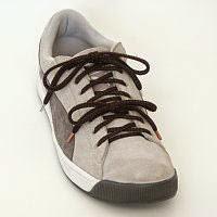 Зональная шнуровка