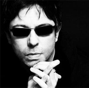 Ian Mcculloch Photo 29