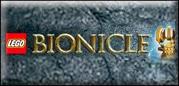 http://www.lego.com/en-us/bionicle/?domainredir=www.bionicle.com