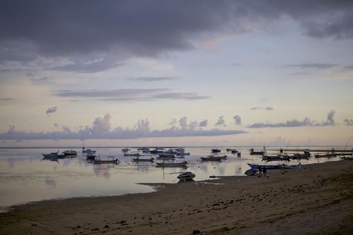 Плажа код Хајата