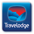 Travelodge I